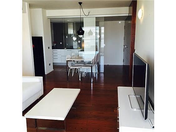 Piso en alquiler en Ibiza/Eivissa - 326828213