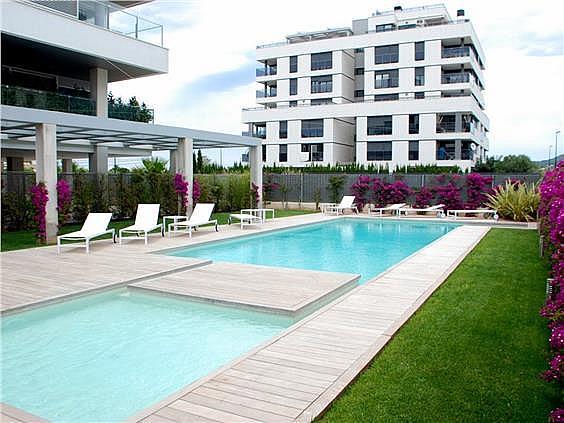 Piso en alquiler en Ibiza/Eivissa - 326828228