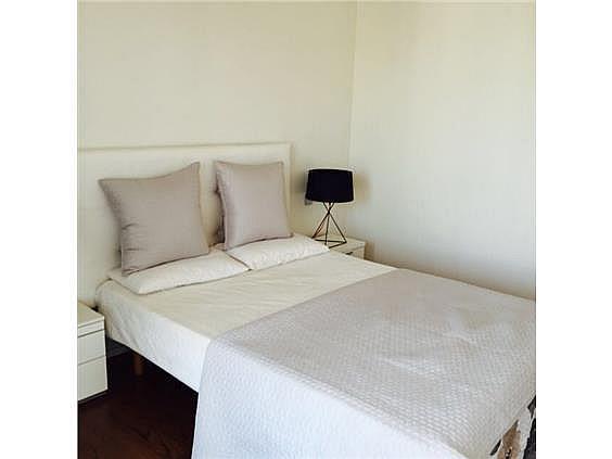 Piso en alquiler en Ibiza/Eivissa - 326828261