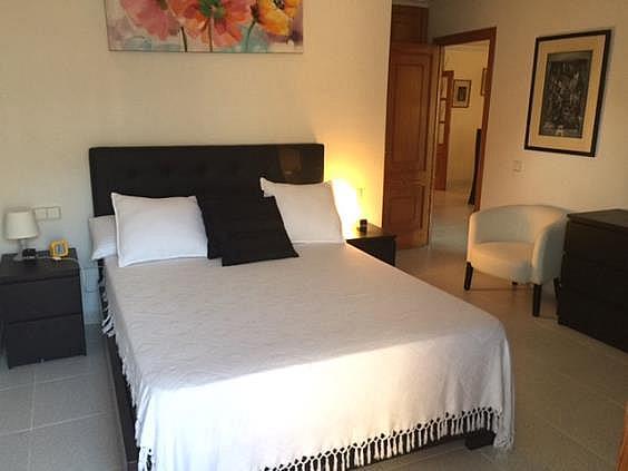 Piso en alquiler en Ibiza/Eivissa - 326828309