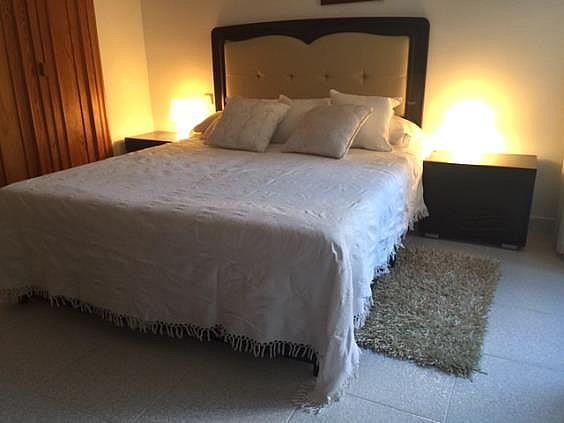 Piso en alquiler en Ibiza/Eivissa - 326828318