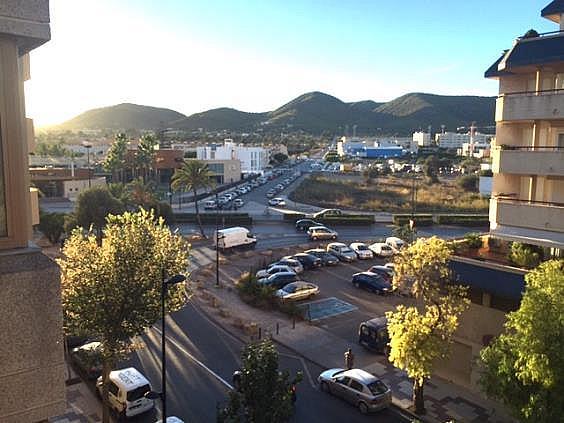 Piso en alquiler en Ibiza/Eivissa - 326828339