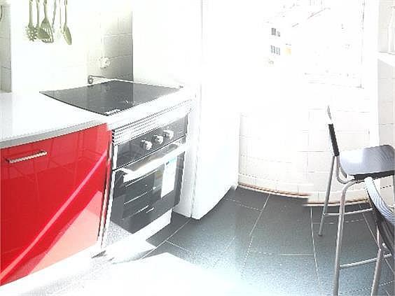 Piso en alquiler en Ferrol - 323563737