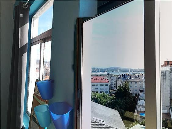 Piso en alquiler en Ferrol - 323563752