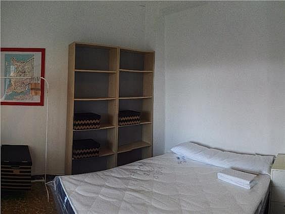 Piso en alquiler en Ferrol - 323563755