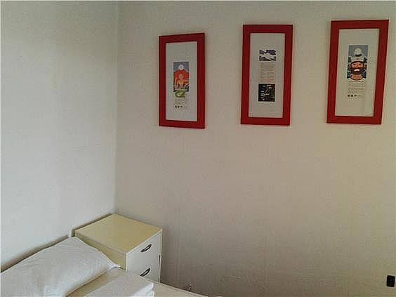 Piso en alquiler en Ferrol - 323563758
