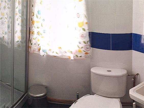 Piso en alquiler en Ferrol - 323563764