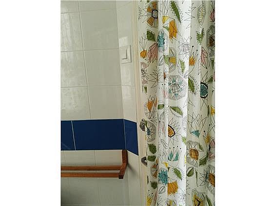 Piso en alquiler en Ferrol - 323563767