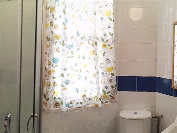 Piso en alquiler en Ferrol - 323563773