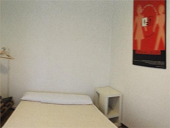 Piso en alquiler en Ferrol - 323563785