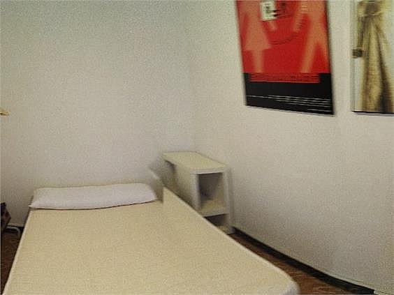 Piso en alquiler en Ferrol - 323563788