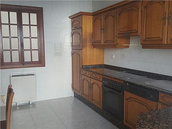 Piso en alquiler en Ferrol - 323563818