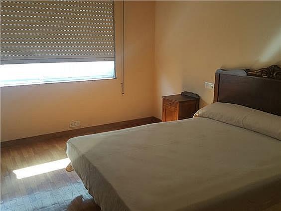 Piso en alquiler en Ferrol - 323563836