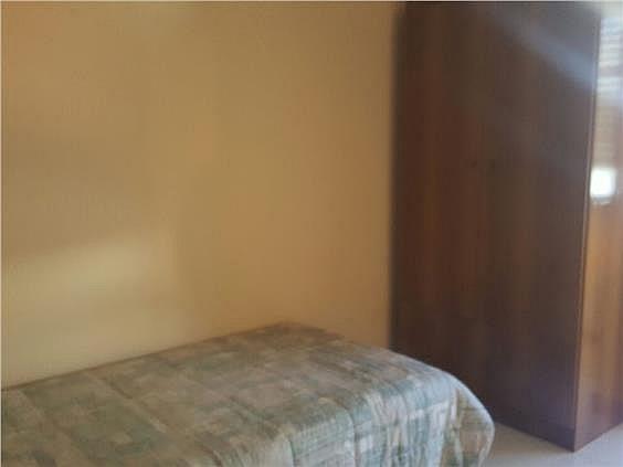 Piso en alquiler en Ferrol - 323563857