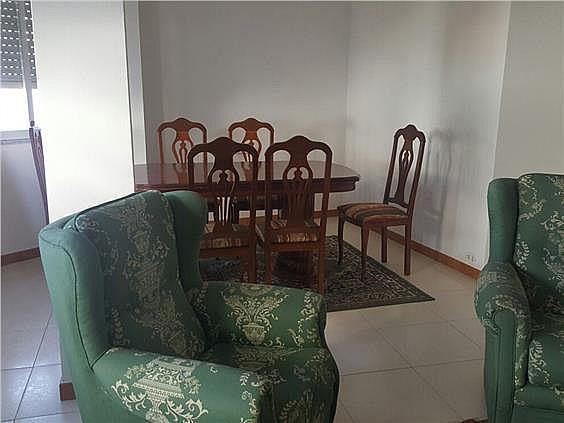 Piso en alquiler en Ferrol - 323563860