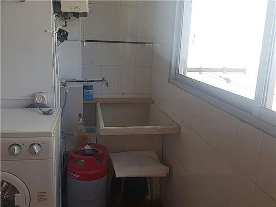 Piso en alquiler en Ferrol - 323563866