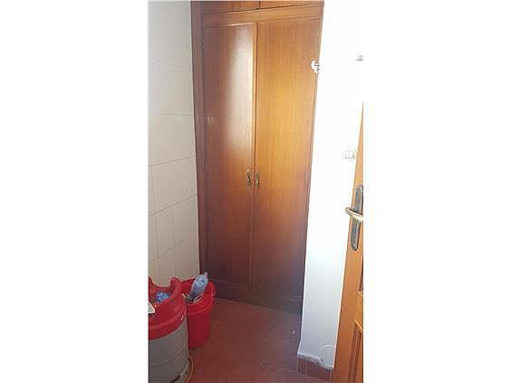 Piso en alquiler en Ferrol - 323563878