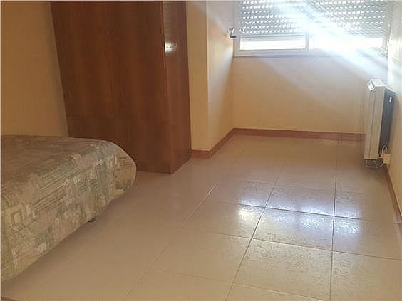Piso en alquiler en Ferrol - 323563881