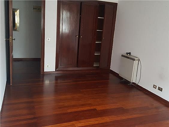 Piso en alquiler en Ferrol - 326828906