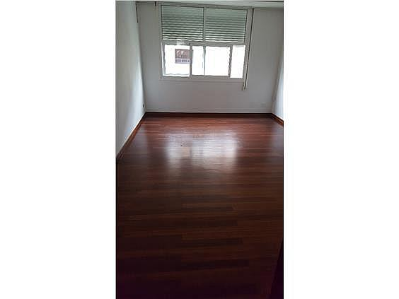 Piso en alquiler en Ferrol - 326828912
