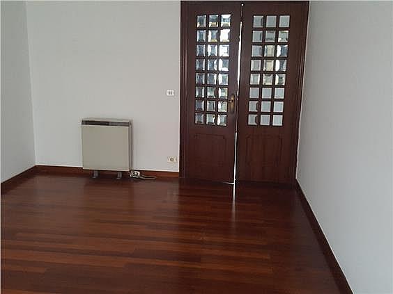 Piso en alquiler en Ferrol - 326828915