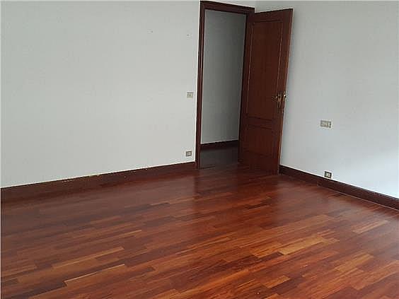 Piso en alquiler en Ferrol - 326828921