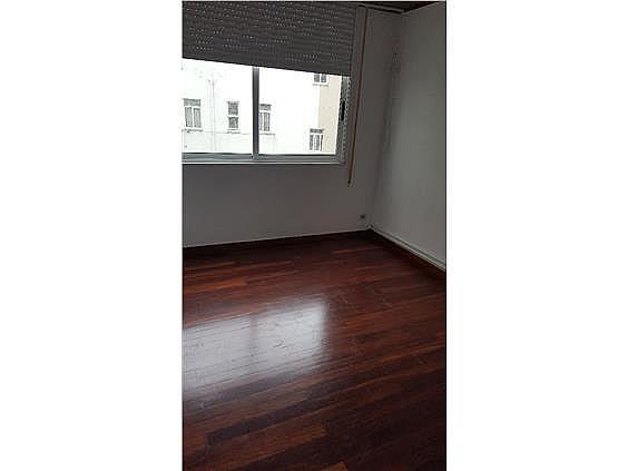 Piso en alquiler en Ferrol - 326828945