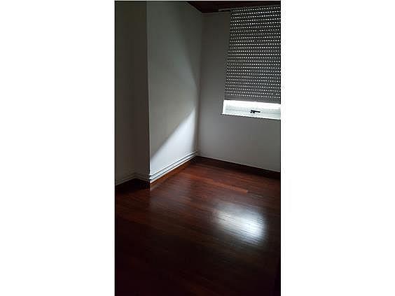 Piso en alquiler en Ferrol - 326828948
