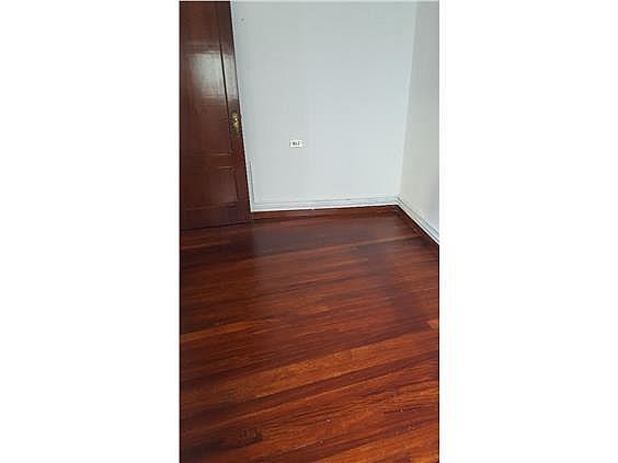 Piso en alquiler en Ferrol - 326828951