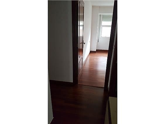 Piso en alquiler en Ferrol - 326828954