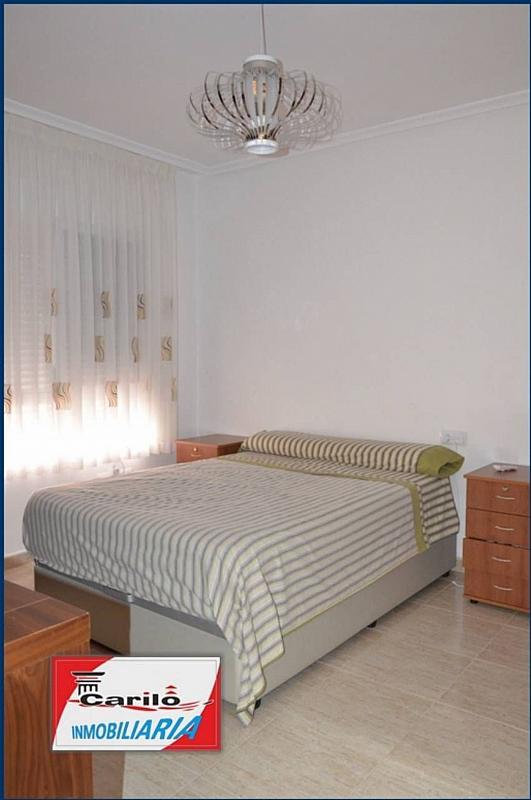 Casa en alquiler en Fortuna - 342800206
