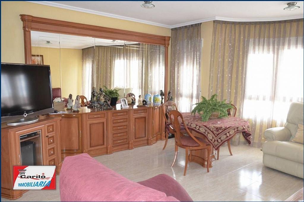 Casa en alquiler en Fortuna - 342800236