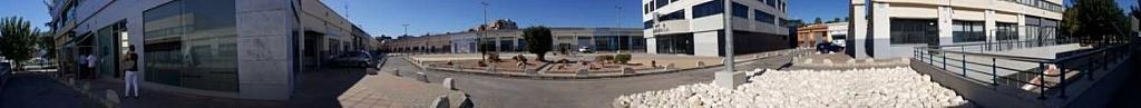 Local comercial en alquiler en Espinardo en Murcia - 342802900