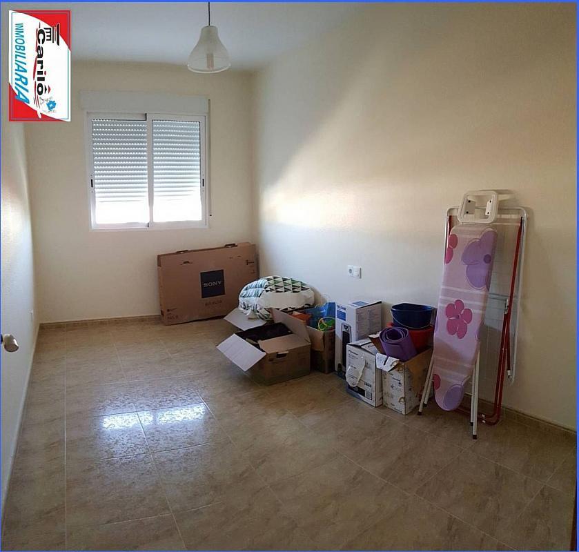 Piso en alquiler en Esparragal, El - 323058557