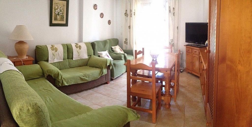 Piso en alquiler en Chiclana de la Frontera - 359184855