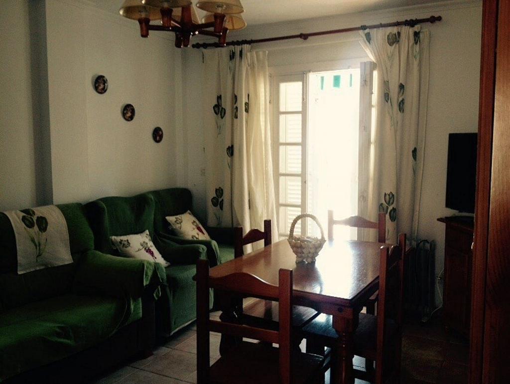 Piso en alquiler en Chiclana de la Frontera - 359184867