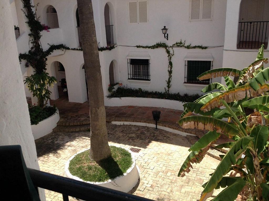 Piso en alquiler en Chiclana de la Frontera - 359184873