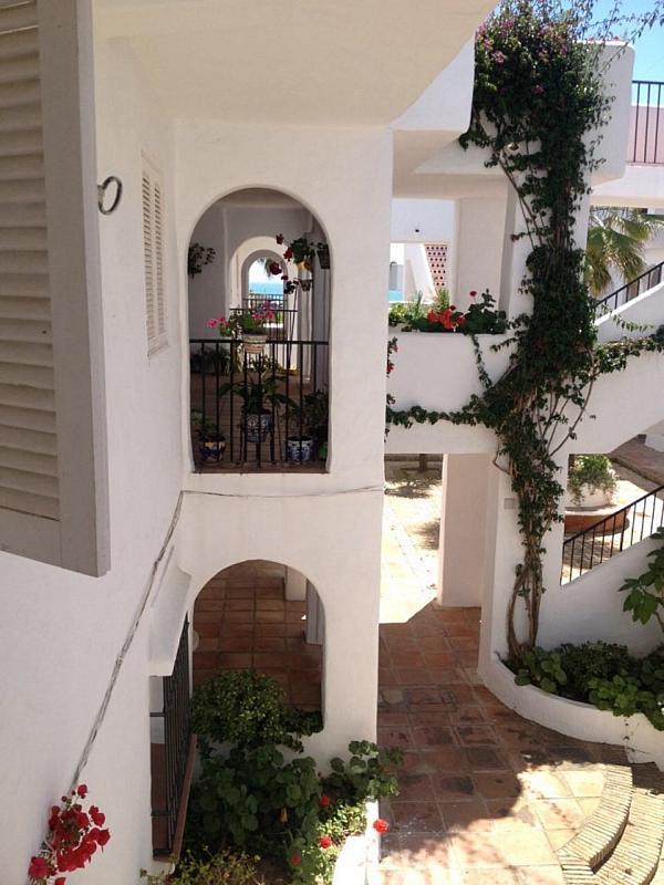 Piso en alquiler en Chiclana de la Frontera - 359184876