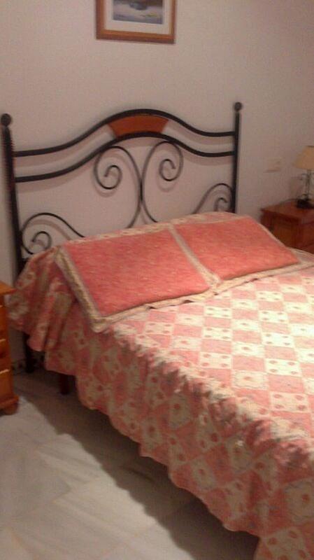 Piso en alquiler en Chiclana de la Frontera - 359185455