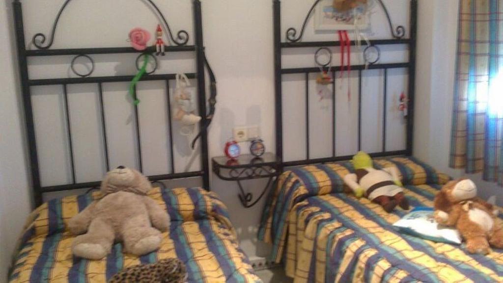 Piso en alquiler en Chiclana de la Frontera - 359185458