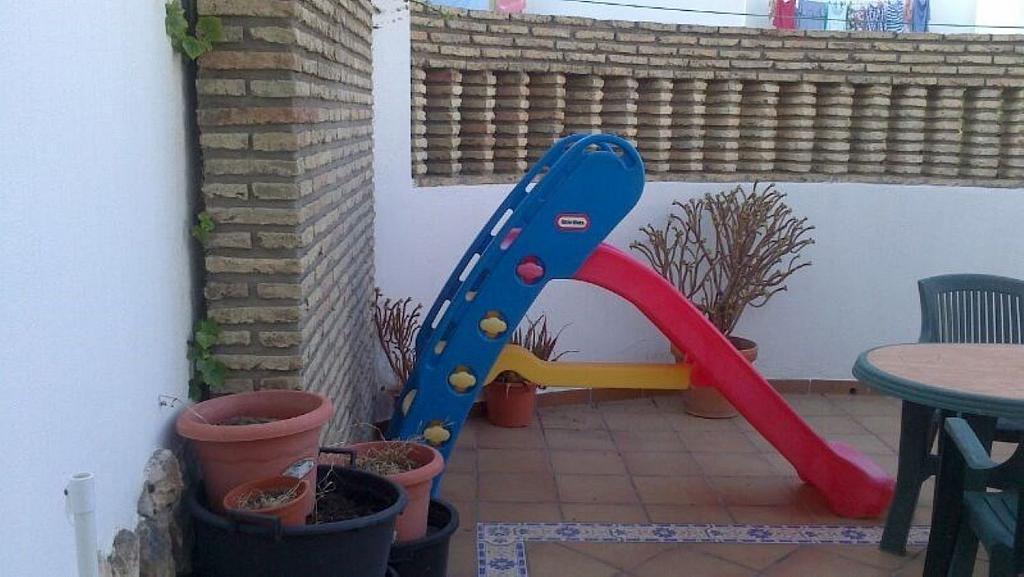 Piso en alquiler en Chiclana de la Frontera - 359185467