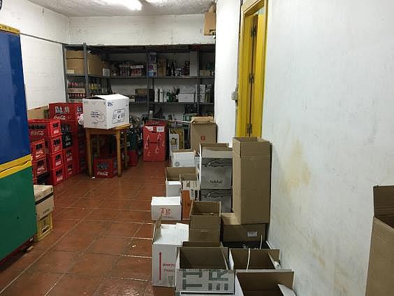Local en alquiler en Algorta en Getxo - 317617501