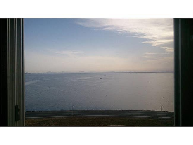 Apartamento en alquiler en calle Gran Vía de la Manga, Manga del mar menor, la - 317615464