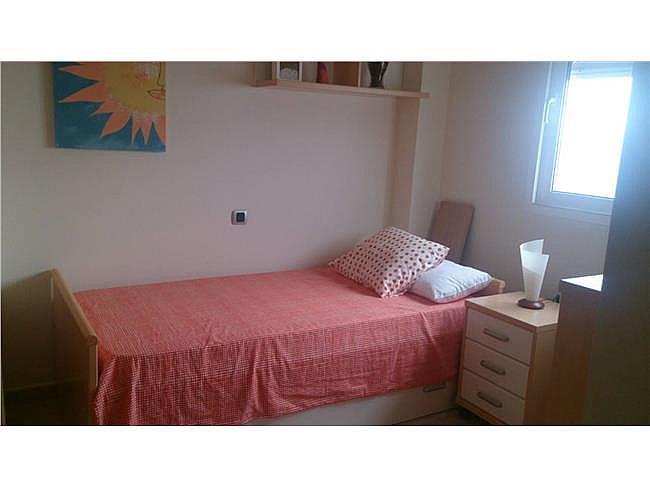 Apartamento en alquiler en calle Gran Vía de la Manga, Manga del mar menor, la - 317615482