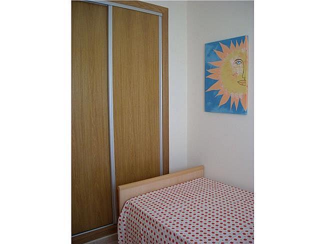 Apartamento en alquiler en calle Gran Vía de la Manga, Manga del mar menor, la - 317615485
