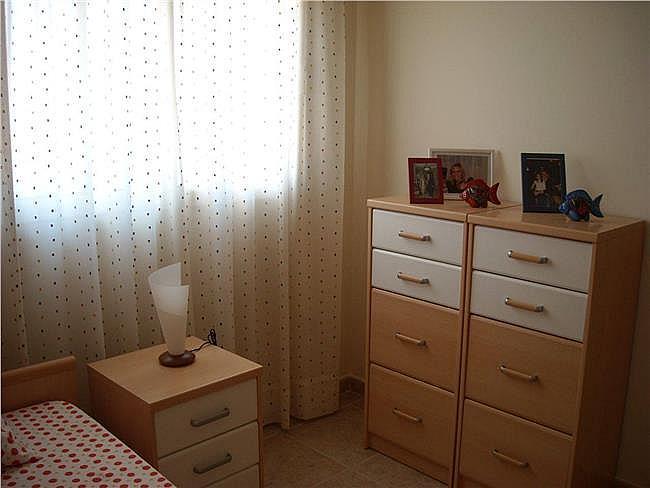 Apartamento en alquiler en calle Gran Vía de la Manga, Manga del mar menor, la - 317615488