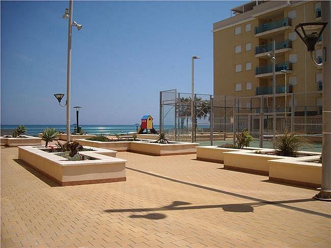 Apartamento en alquiler en calle Gran Vía de la Manga, Manga del mar menor, la - 317615491