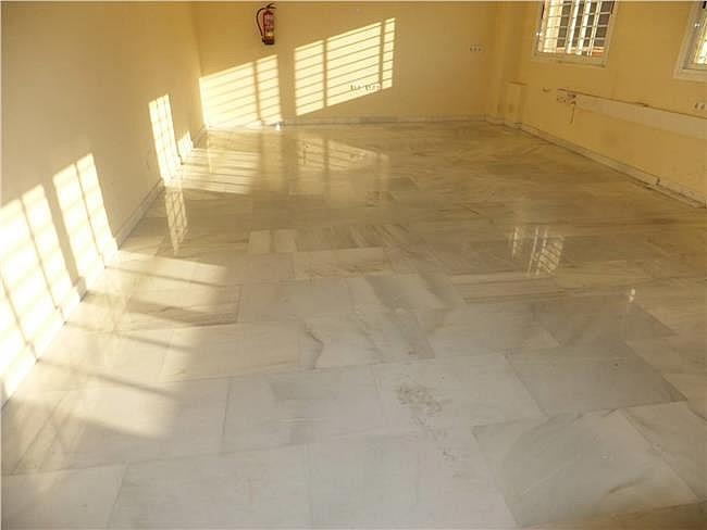 Oficina en alquiler en calle Portillo de San Antonio, Murcia - 317615803