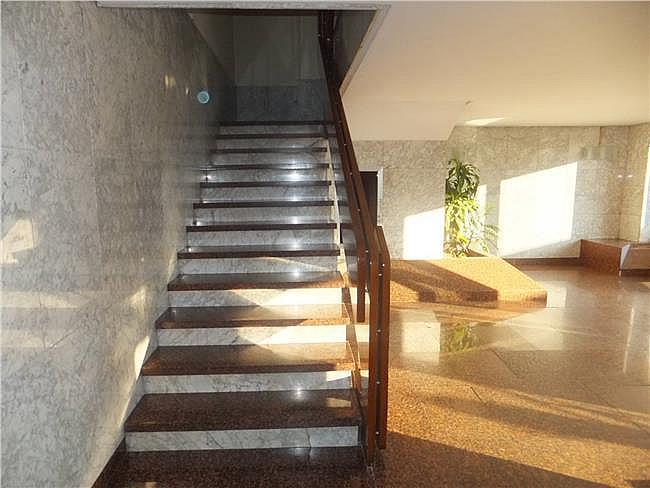 Oficina en alquiler en calle Portillo de San Antonio, Murcia - 317615833