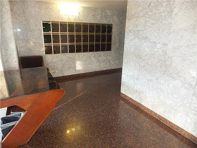 Oficina en alquiler en calle Portillo de San Antonio, Murcia - 317615839